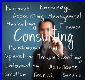 Consulting_for_LEC_4-by-4at72-border