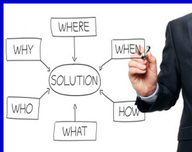 Restructuring-Management-Consulting-border